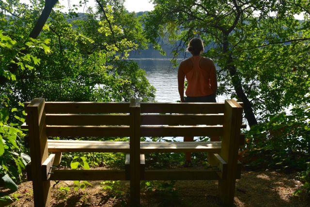 st croix river afton state park