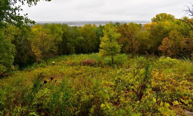 MN Valley Nat'l Wildlife Refuge