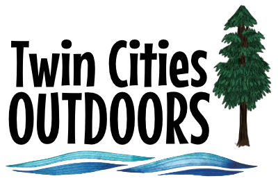 Twin Cities Outdoors