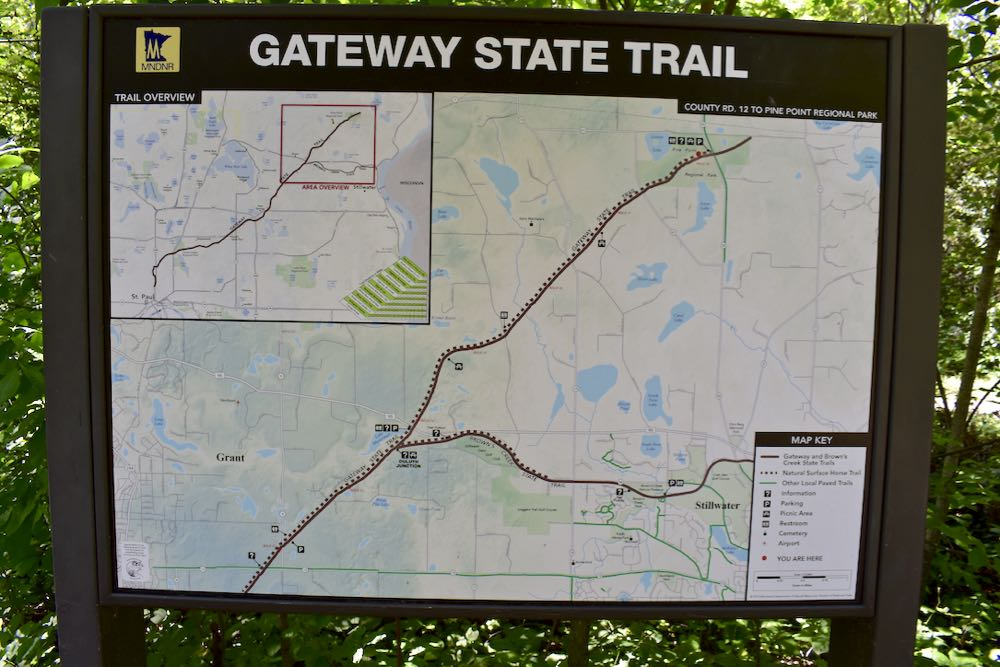 gateway state trail map
