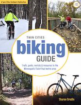 biking guide thumbnail