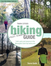 Hiking Guide thumbnail cover